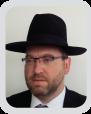 Rabbi Avraham Berkowitz