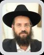 Yitzchak Levin