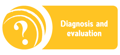 icon_diagnosis