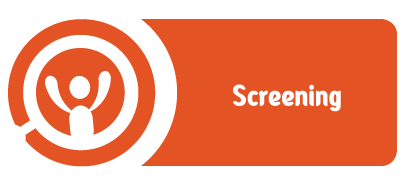 icon_screening