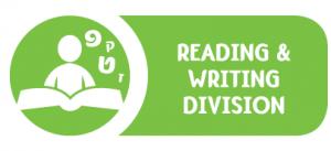 reading_icon
