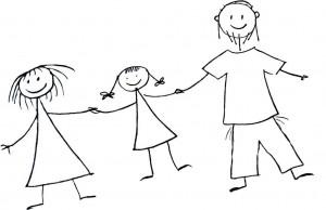 Parenting Workshops